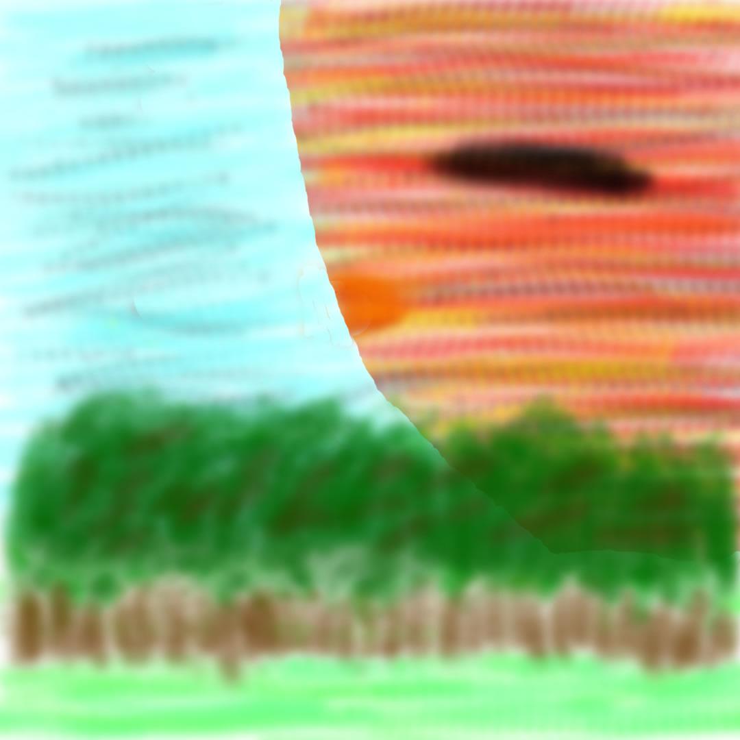 volacrast-skyview.jpg