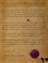 ramsay_bolton__s_letter_by_siriuscrane-d5j3mc3.jpg