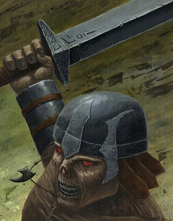 undead_warrior_by_mylesillustration-da3qpzc.jpg