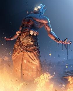 devil_in_iron_by_veprikov-d3dr6be.jpg