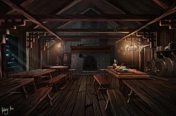 growling_guppy_tavern_by_anthonyavon-d6x8ajk.jpg