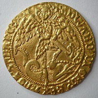 Medieval_MAIN.jpg
