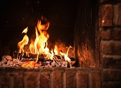 how-to-start-a-fire-in-the-fireplace.jpg