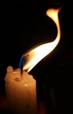 CandleWind.jpg