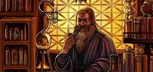 the_alchemist_shop_by_feliciacano.jpg