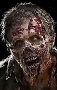zombie_68_homefront_by_uncannyknack-d86755z.jpg