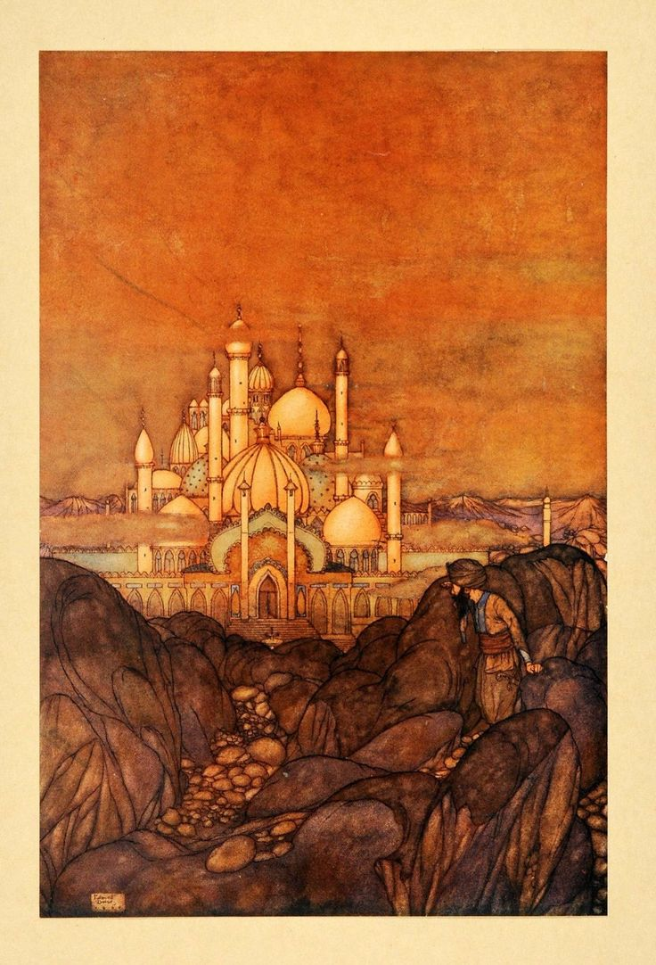 city-of-brass-edmund-dulac-1907.jpg