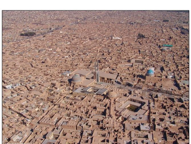 Jame-Mosque-4.jpg