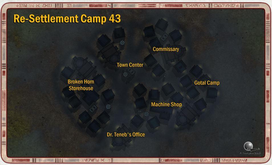 Re-Settlement_Camp.JPG?1492472386