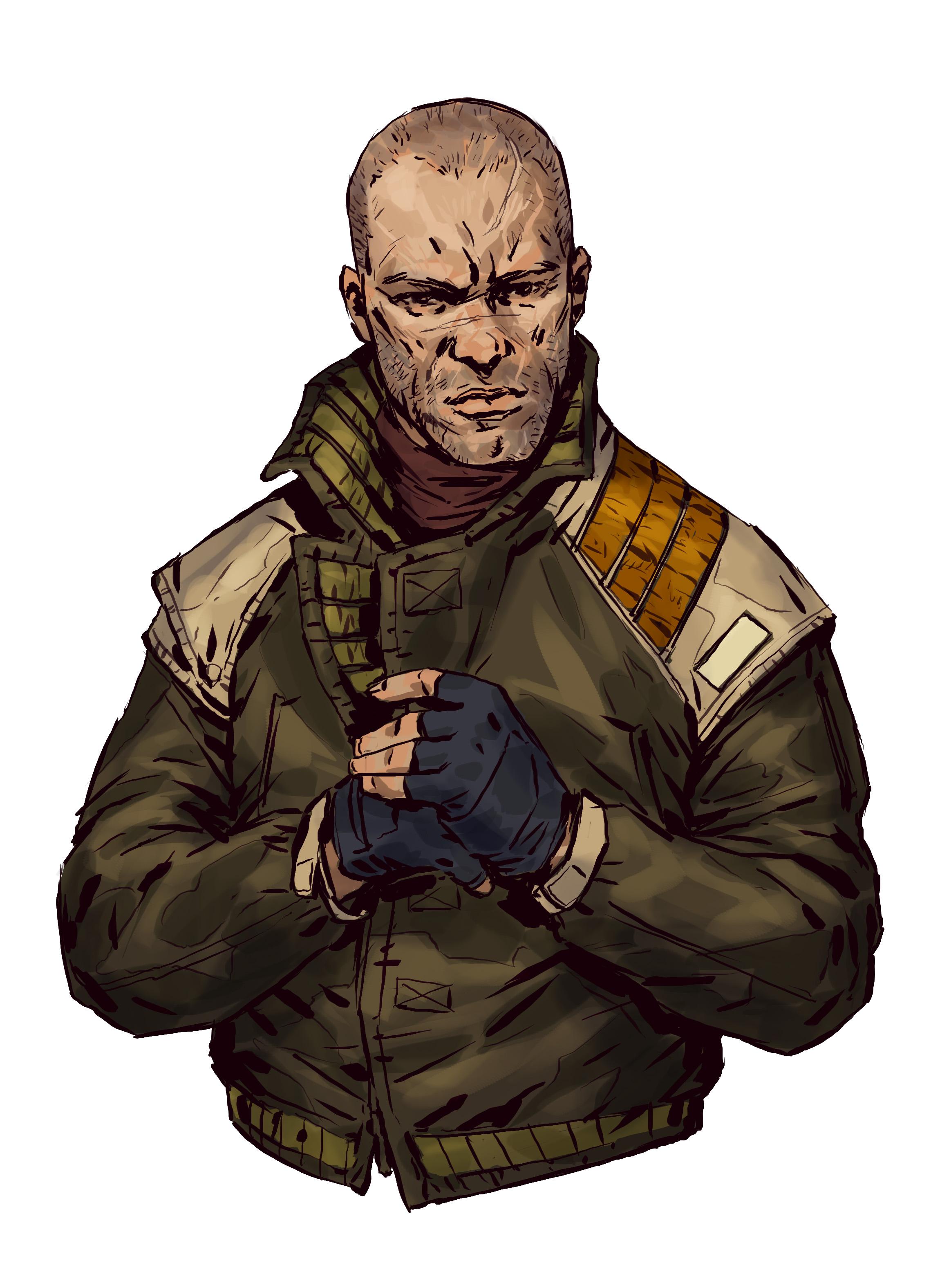 SW_NPC_Human_Enforcer_WhiteBG.jpg?151154
