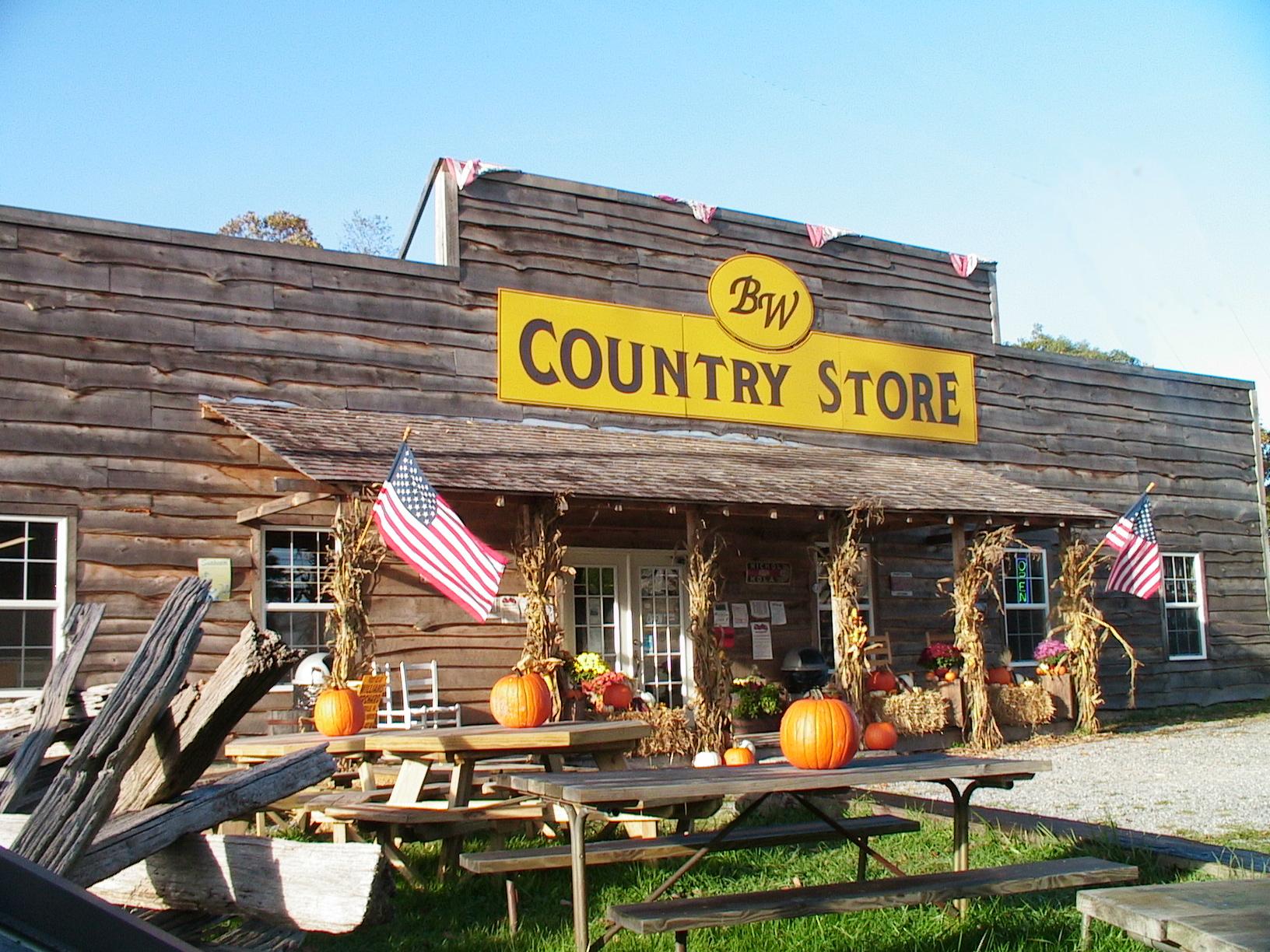 Fargo_CountryStore.jpg