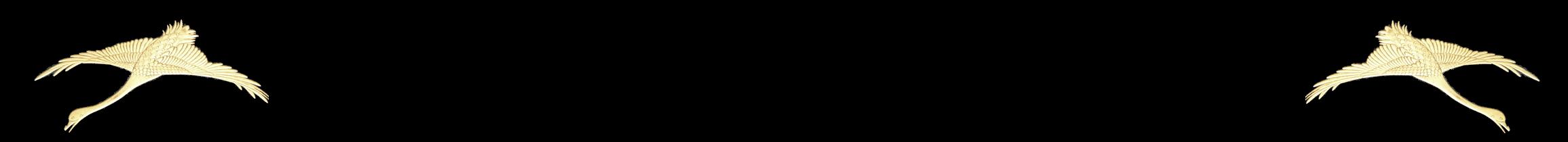 bracketbasefinalized2.png