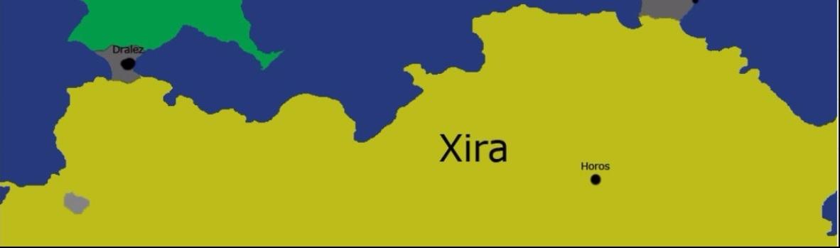 Xira.jpg