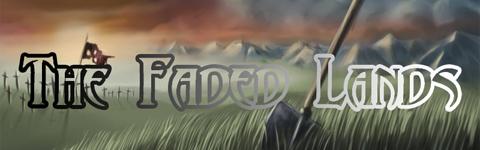 Thefadedlandsbanner2