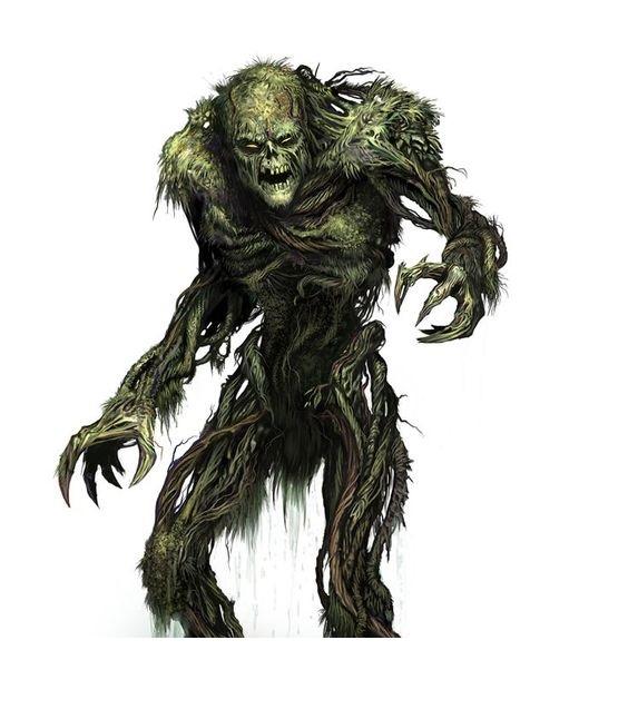 mold_zombie.jpg