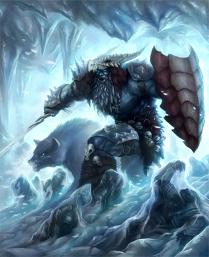 frost_giant_battle_2.jpg