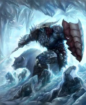 frost_giant_battle_2.jpg