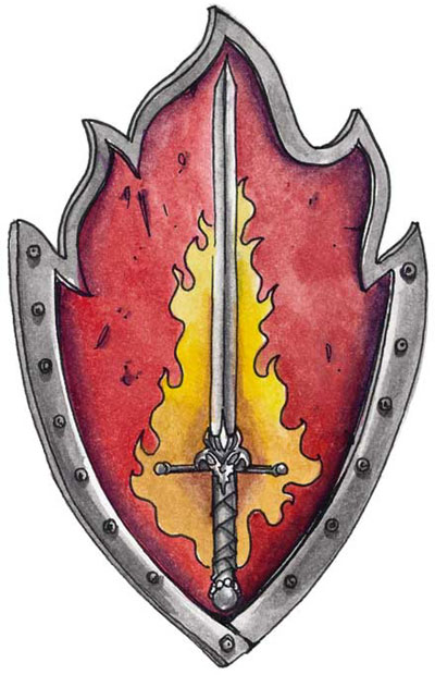 Tempus | Tales of the Bloodstone Lands | Obsidian Portal