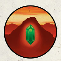 Symbol_of_Dumathoin.jpg