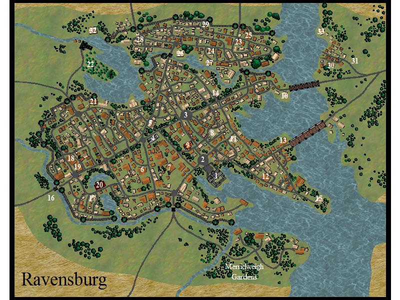 Carmathan_-_Ravensburg.PNG