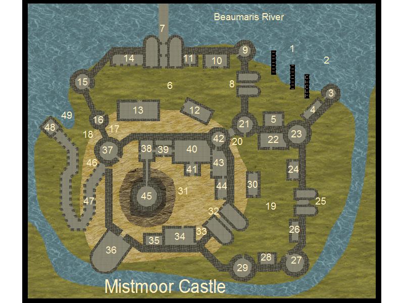Vaasa_-_Mistmoor_Castle.PNG
