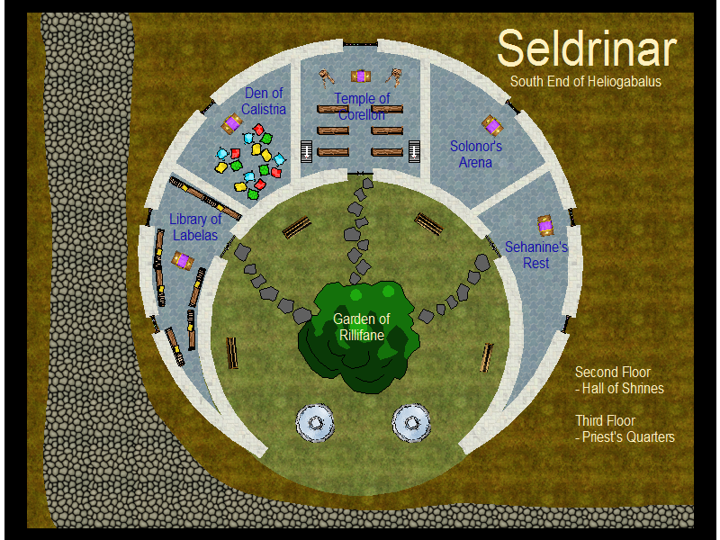 Heliogabalus_South_End_-_Seldrinar.PNG