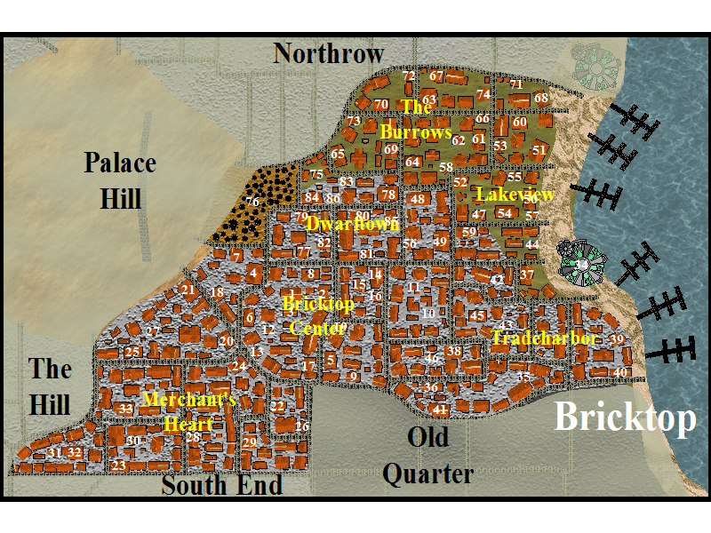 Heliogabalus_-_Bricktop.PNG