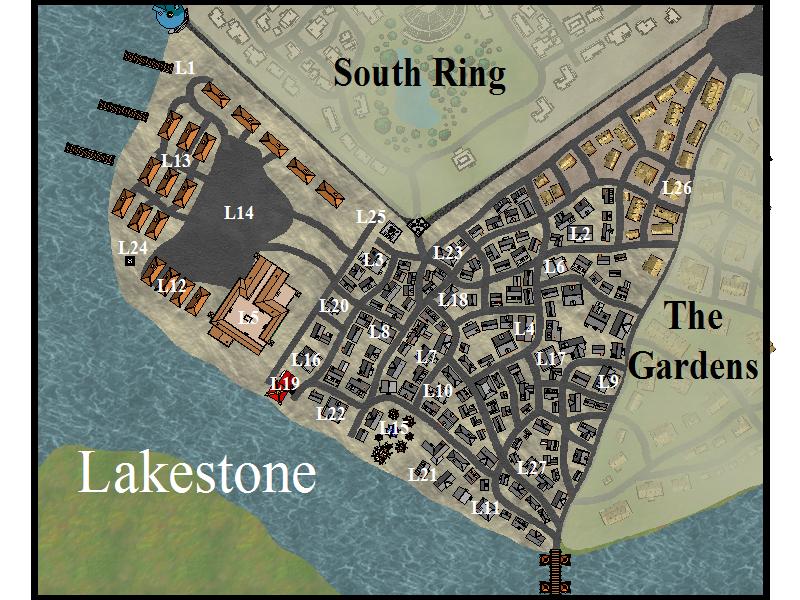 Bloodstone_-_Bloodstone_City_Lakestone.PNG