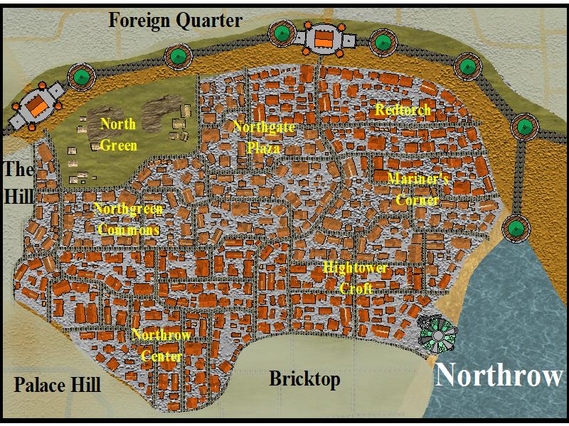 Heliogabalus_-_Northrow.PNG