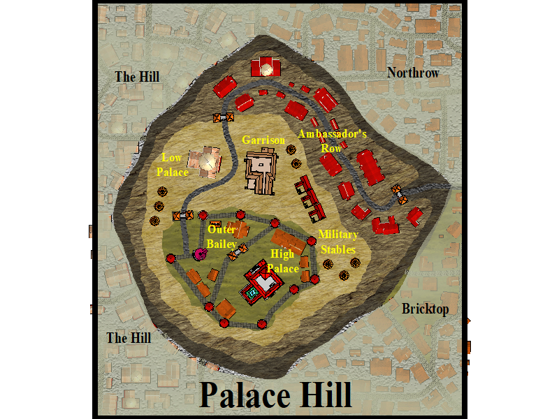 Heliogabalus_-_Palace_Hill.PNG