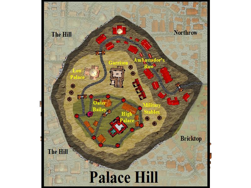 Heliogabalus_-_Palace_Hill.PNG