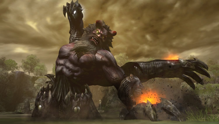 Demon_Lord_-_Mu-Tahn_Laa.jpg