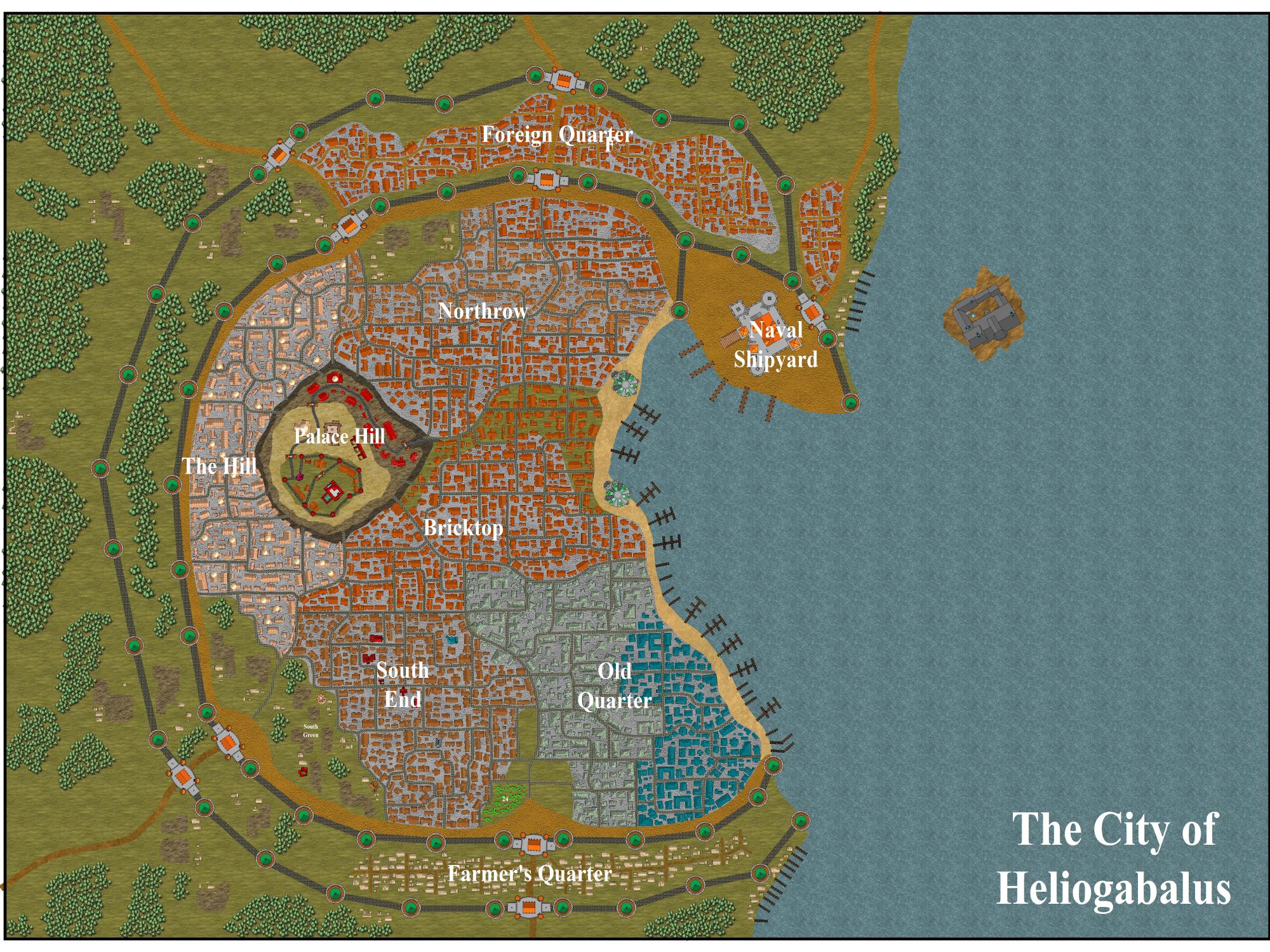 Heliogabalus.PNG