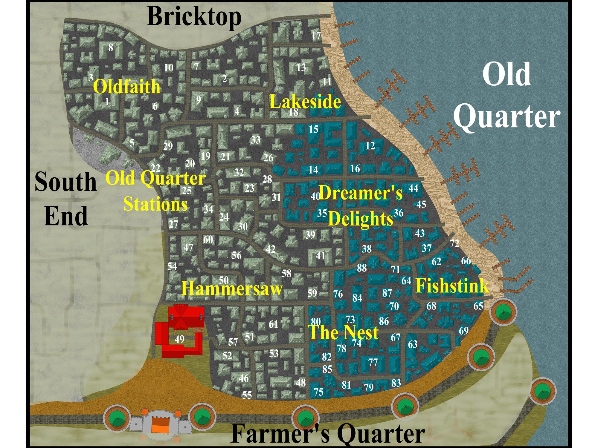 Heliogabalus_-_Old_Quarter.PNG
