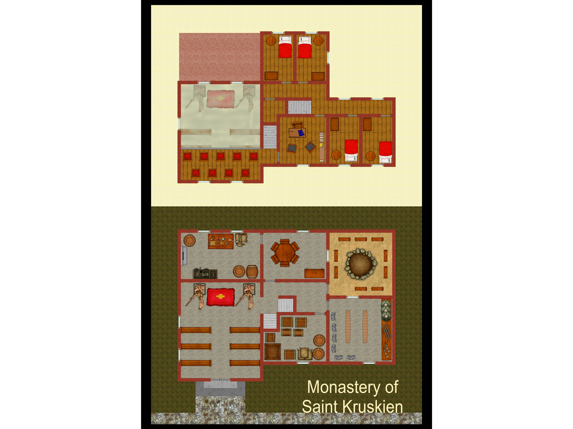 Heliogabalus_Old_Quarter_-_Monastery_of_Saint_Kruskien.PNG