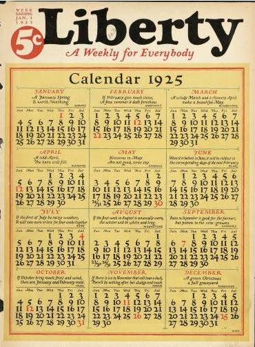 1925_calendar.jpg