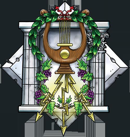 Dodekatheon-Scion.png