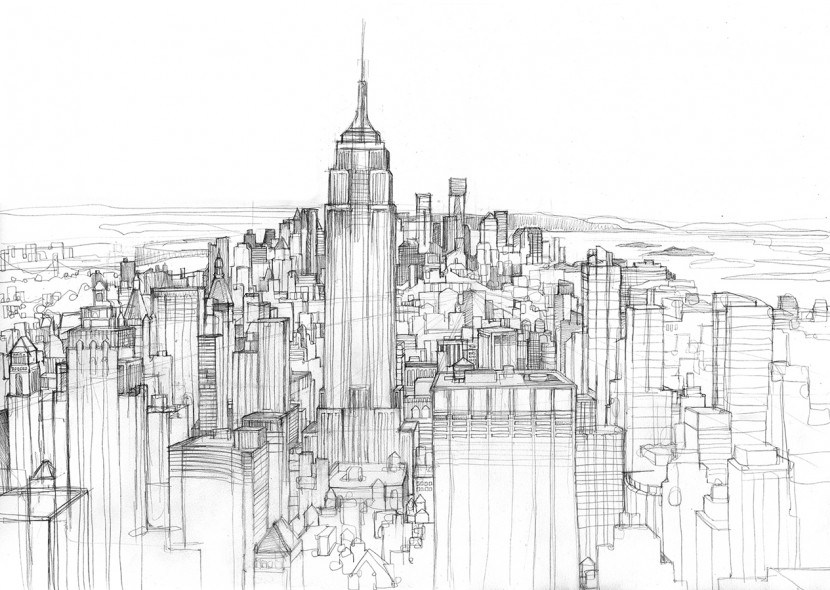 manhattan-skyline-sketch-830x590.jpg