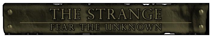 the_strange.png