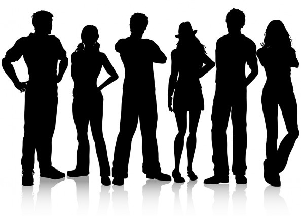 silhouettes-of-casual-dressed-people_1048-4292__1_.jpg