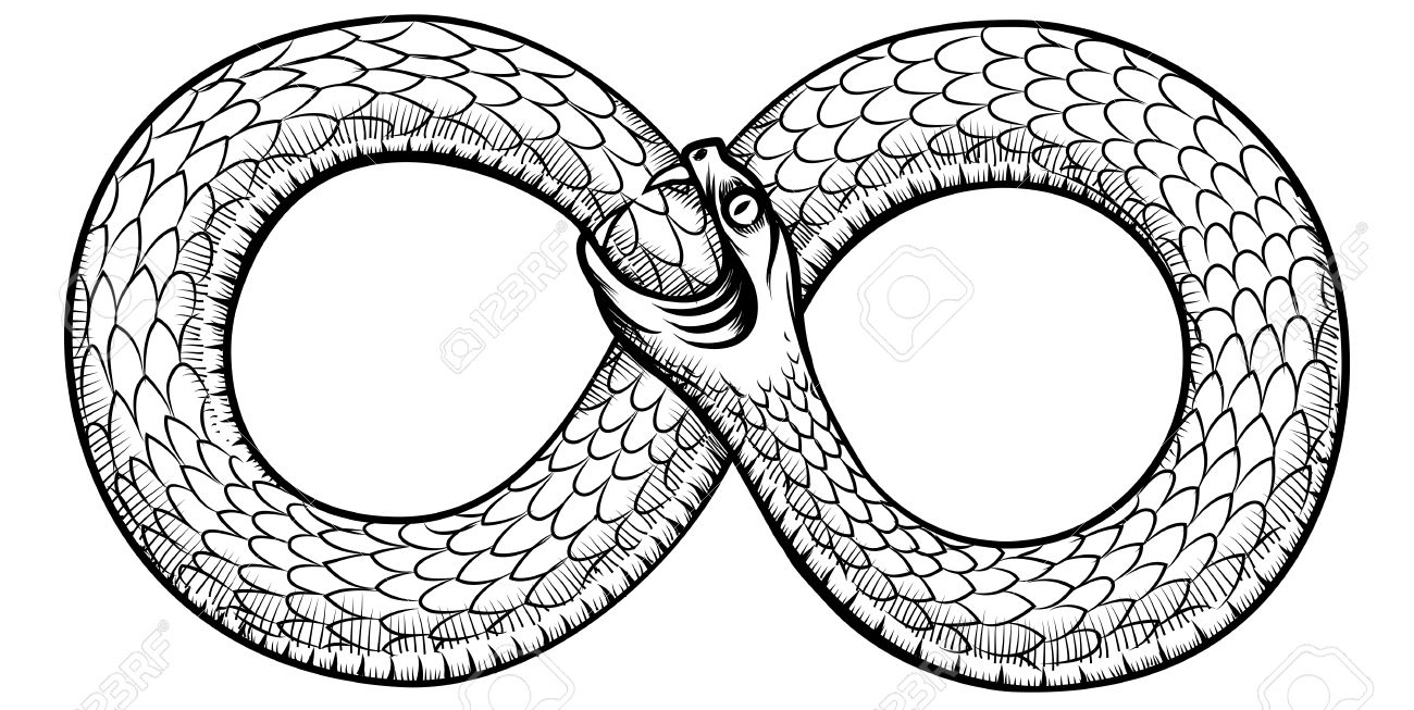 44251471-snake-curled-in-infinity-ring-ouroboros-devouring-its-own-tail-serpent-tattoo-design-witchcraft-maso.jpg