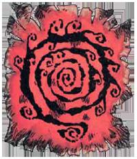 Symbol_of_Tharizdun.png