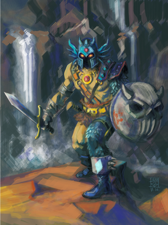 warduke_by_deankotz.jpg