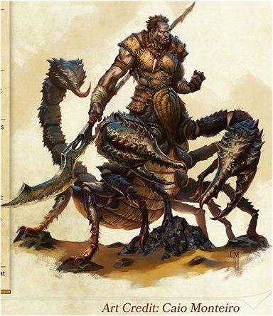 Scorpikis.jpg