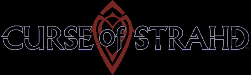 Curseofstrahd logo