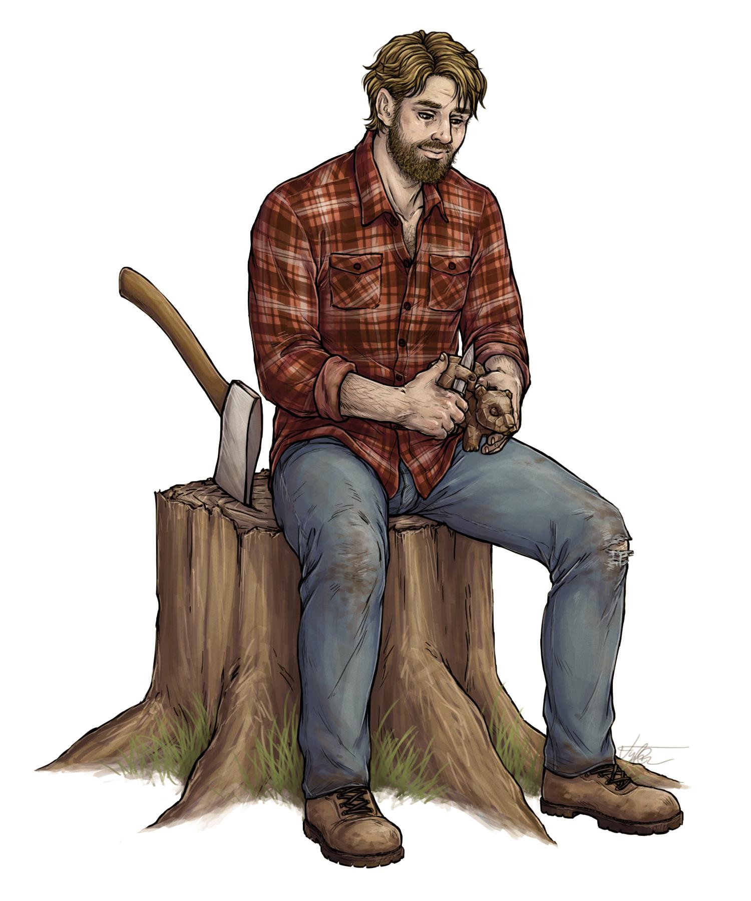 Lumberjackcolor.jpg