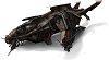 icon_gunship5.png
