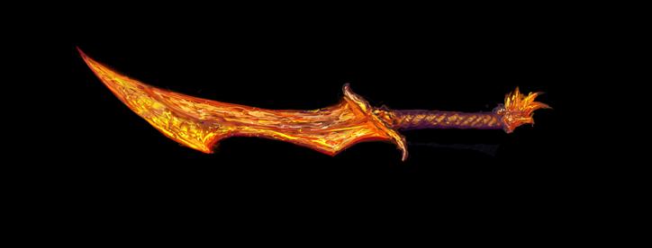 demon_bone_scimitar_by_ravenousfire-d81sa6r.png