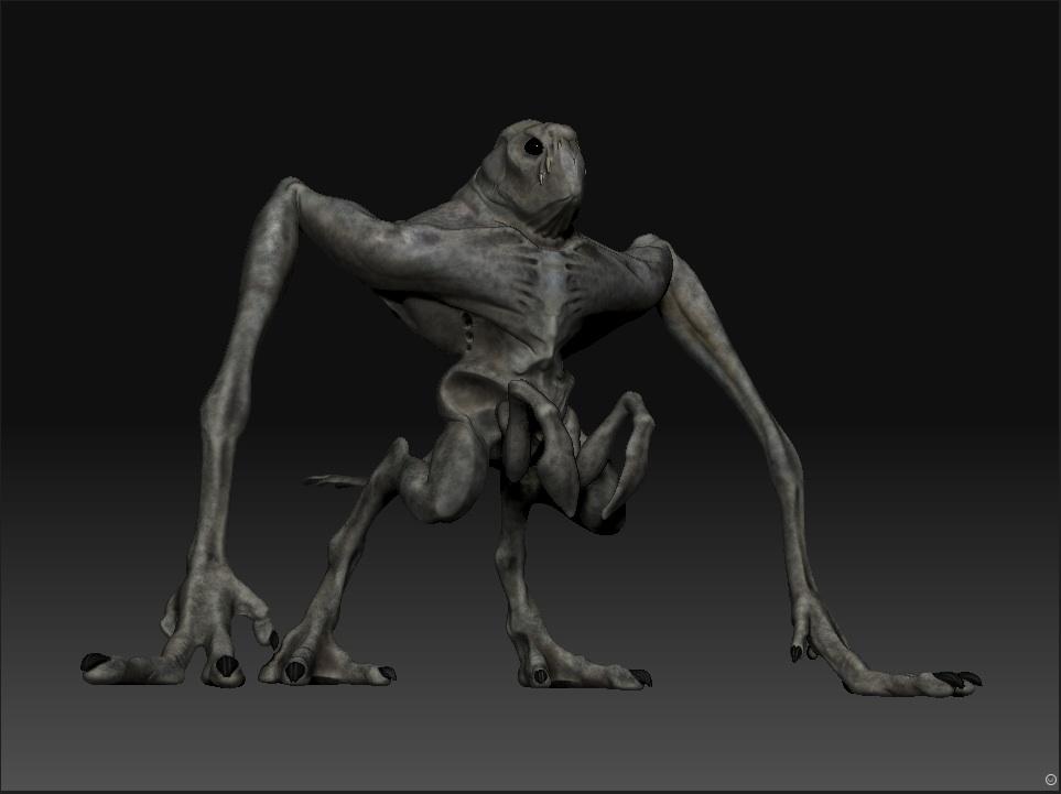 My_Cloverfield_Monster.jpg
