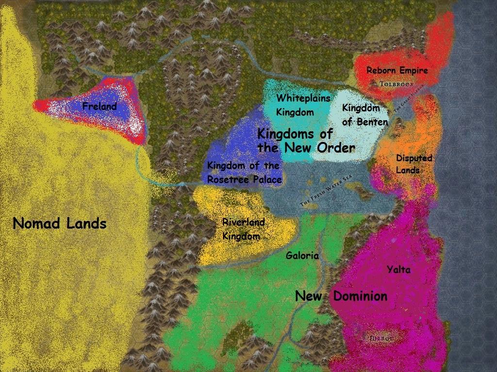 FARLAND_Campaign_Zoom1_EAST_politicalmap.jpg